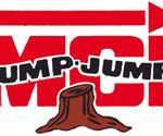 MCI Stump Jumper is where you should be.